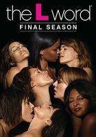The L word. Season 6, Disc 3
