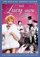 Lucy Show, The - The Official Fourth Season