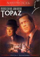 Topaz by