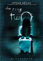 The Ring Two.