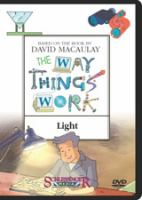 The Way Things Work. Light