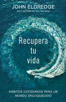 Recupera Tu Vida