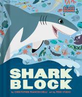 Sharkblock.