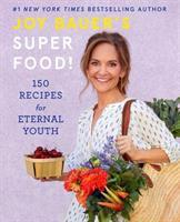 Joy Bauer's Superfood!