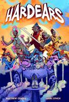 Hardears.