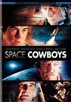 Space cowboys by