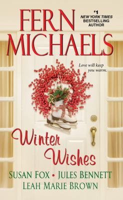 Winter wishes by