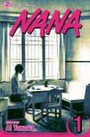 Nana.   Vol. 1