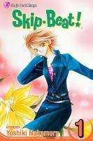 Skip Beat! Vol. 01