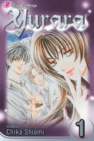 Yurara.  Volume 1