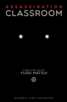 Assassination classroom. 19, Time to go to school