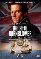 Horatio Hornblower