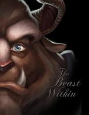The beast within : by Valentino, Serena,