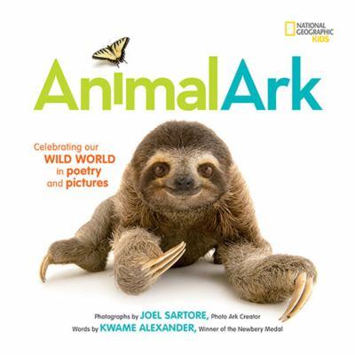 Animal ark :