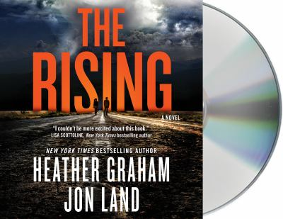 The rising : a novel