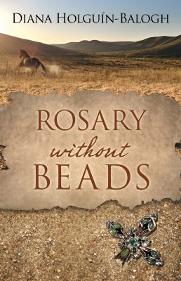 Rosary Without Beads