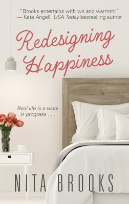Redesigning happiness