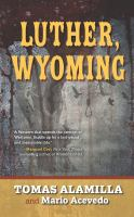 Luther, Wyoming