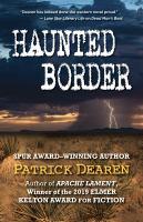 Haunted Border
