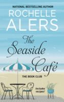 The Seaside Cafae