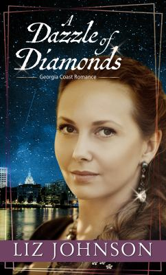 A Dazzle of Diamonds