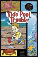 Tide pool trouble