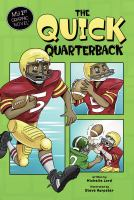 The quick quarterback