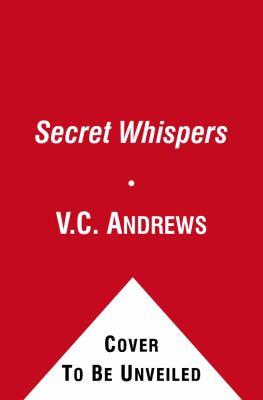 Secret Whispers