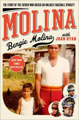 Molina :