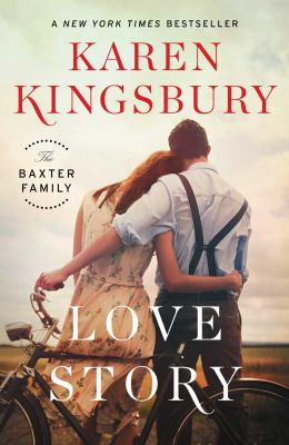 Love story :