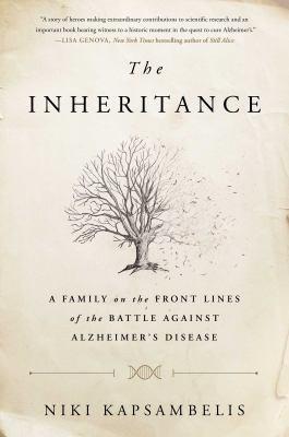 The inheritance :