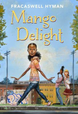 Mango delight
