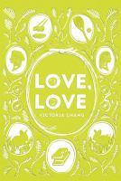 Love, love