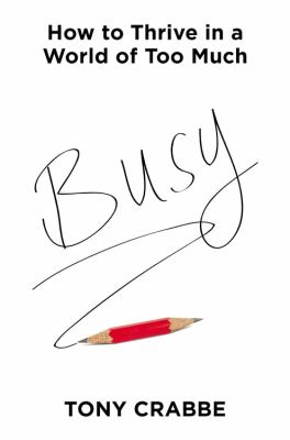 Busy :