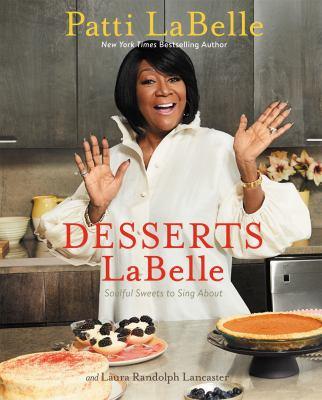 Desserts LaBelle :