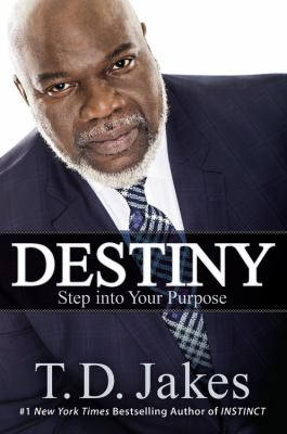 Destiny :
