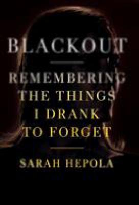Blackout :