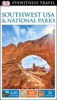 Southwest USA & National Parks