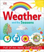 Weather and the seasons. by