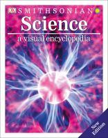 Science : a visual encyclopedia