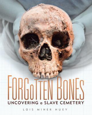 Forgotten bones :