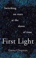 First light : switching on stars at the dawn of time