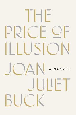 The price of illusion :