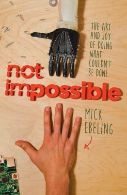Not impossible :