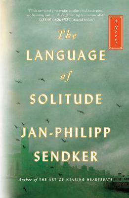 The language of solitude :