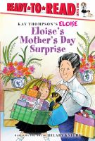 Eloise's Mother's Day surprise