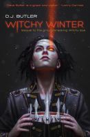 Witchy winter : war comes to the Serpent Kingdom