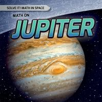 Math on Jupiter