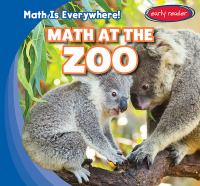 Math at the zoo