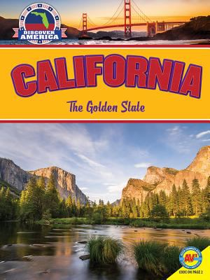California / The Golden State
